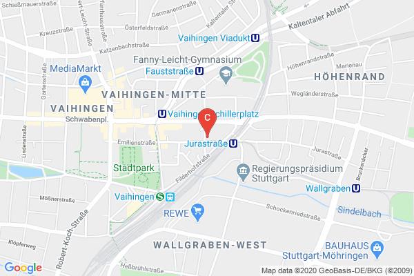 Baden-Wuerttembergischer-Luftfahrtverband.jpg
