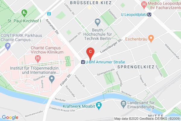 Flugsimulator-Deutschland.de.jpg