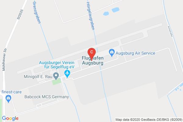 HELISEVEN-GmbH.jpg