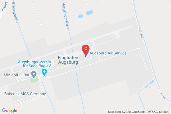 Schwabenflug-GmbH-Verkehrsfliegerschule-und-Luftfahrtunternehmen.jpg