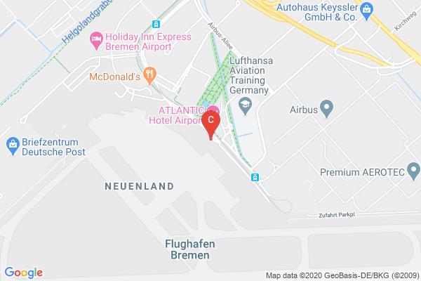 Wesertrainer-Flugschule-Bremen.jpg