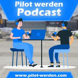 Pilot-werden Podcast